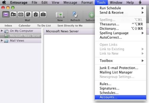 configurando-email-microsoft-entourage-mac-01