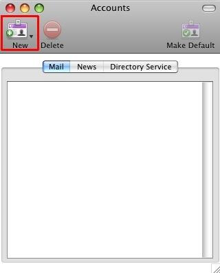configurando_email_microsoft_entourage_mac_02