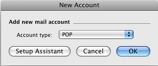 configurando_email_microsoft_entourage_mac_03