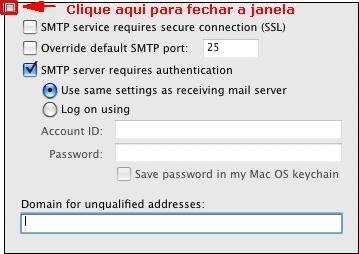 configurando_email_microsoft_entourage_mac_05