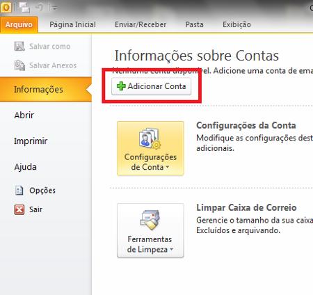 Outlook2010_POP3_02