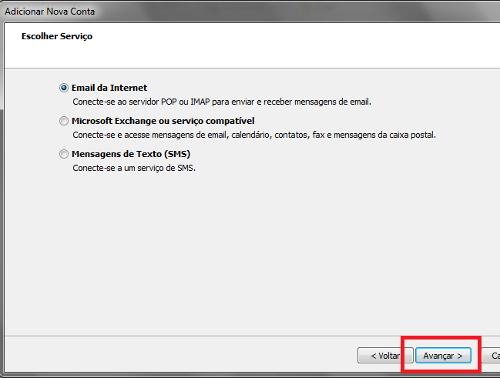 Outlook2010_POP3_04